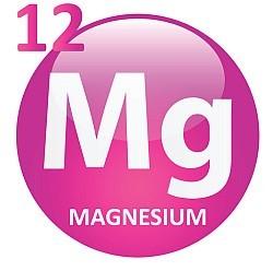 Magnesium width=