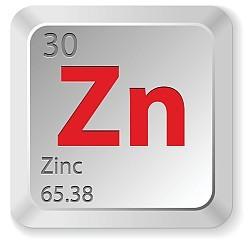 Zink width=
