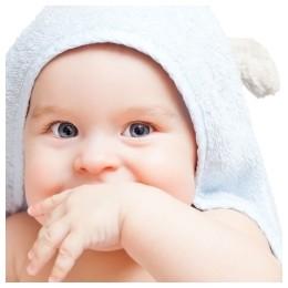 Babies width=