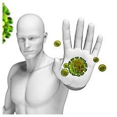 immuunsysteem versterken supplementen
