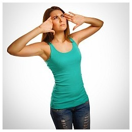 Stress en vermoeidheid