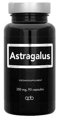 Astragalus APB 90 capsules