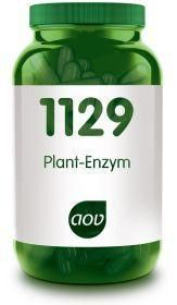 Plant -Enzym 1129 AOV