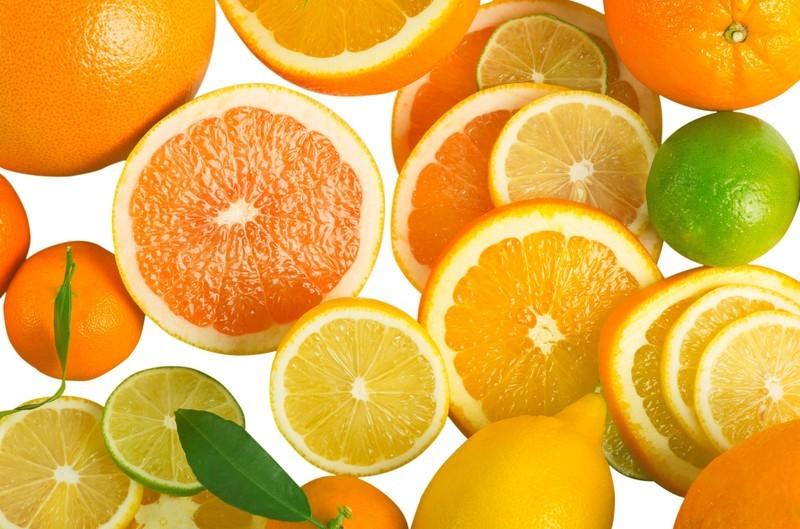 Vitamine C 1000 mg 315 AOV