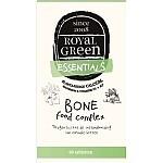 Bone food complex Royal Green 60 tabletten