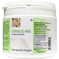 Coriolus MRL poeder 250 gram