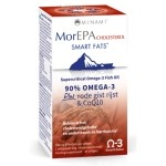 MorEPA Cholesterol 30 softgels