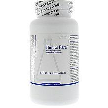 Bio Para Biotics