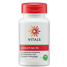 Quercetine-PS Vitals