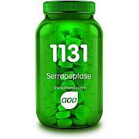 Serrapeptase 1131 AOV