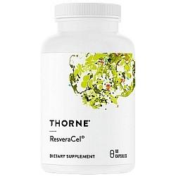 ResveraCel Thorne 60 caps