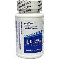 ZN-Zyme Biotics